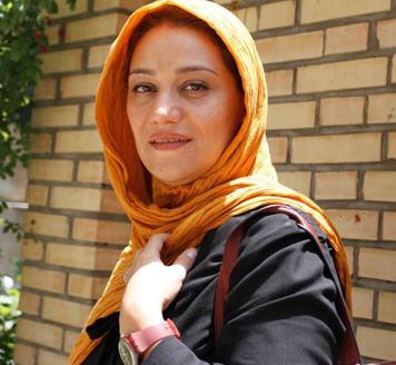 عکسهای شبنم مقدمی و همسرش علیرضا آرا و دخترشان+بیوگرافی