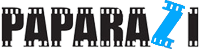 پاپارازی | بهترین مجله ویدئویی