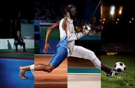 5 جوک ورزشی جدید ( 1 )