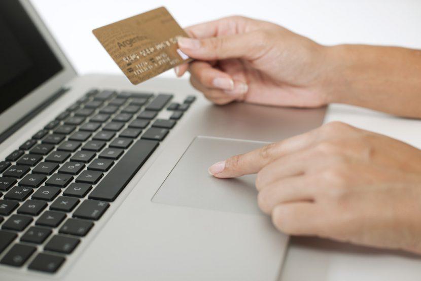 معرفی انواع فروشگاه سازها جهت طراحی سایت فروشگاهی