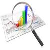 نکته مهم برای سهامداران و وضعیت شاخص