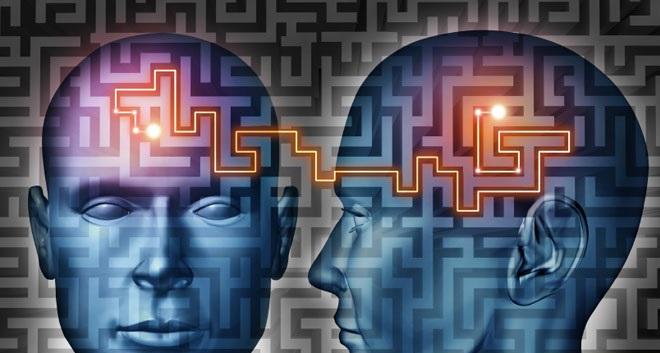 هک کردن مغز انسان توسط دانشمندان