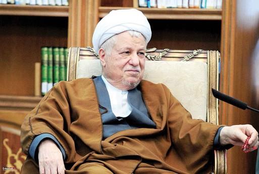 تصویری از آخرین جلسه مجمع تشخیص مصلحت نظام به ریاست مرحوم آیتالله هاشمی رفسنجانی