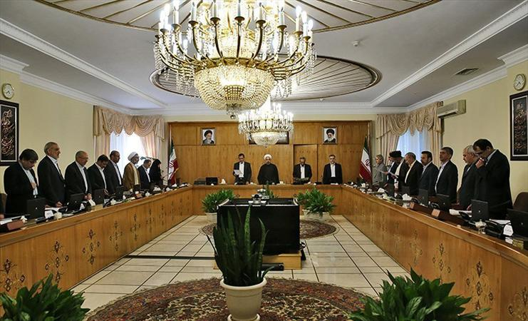 آیا مدارس، دانشگاهها و ادارات فردا به دلیل درگذشت آیت الله هاشمی رفسنجانی تعطیل است؟