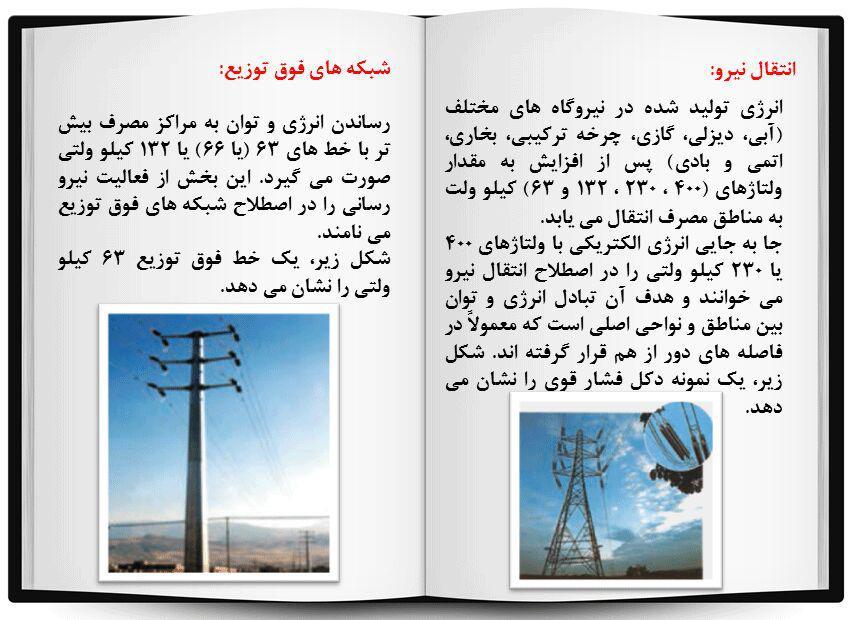 آموزش برق صنعتی جلسه17