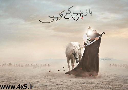کلیپ تصویری زنجیر زنی خداحافظ ای آنام باجی با صدای بهزاد نوری