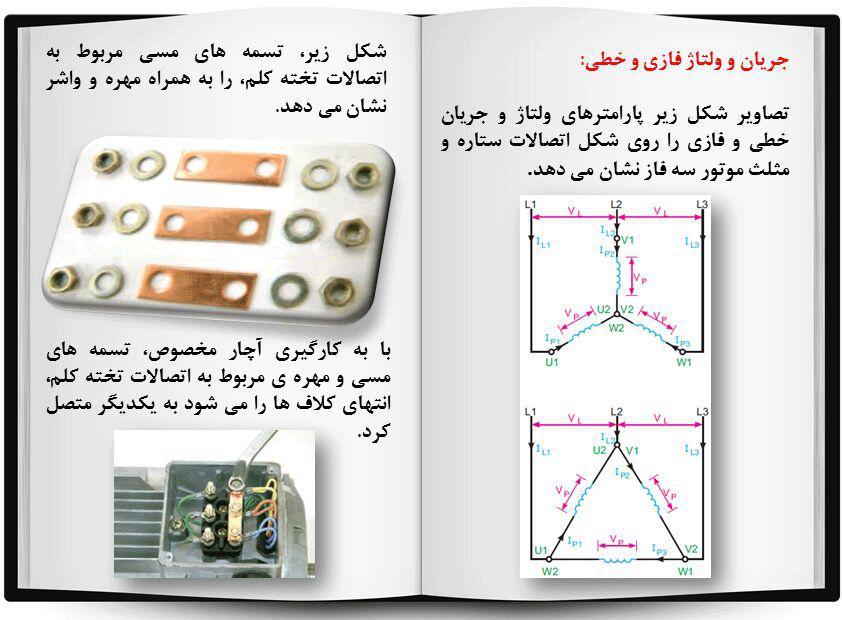 آموزش برق صنعتی جلسه26