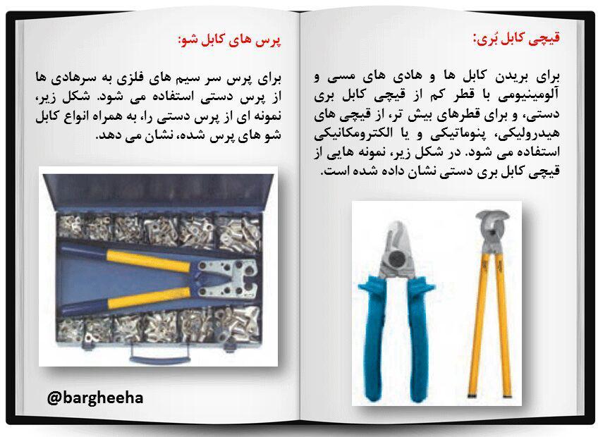 آموزش برق صنعتی جلسه38