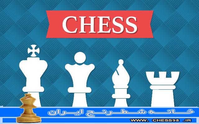 آموزش اختصاصی استراتژی، تاکتیک در شطرنج