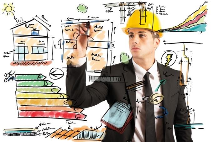 دستورالعملهای حفاظتی و ایمنی کارگاه های ساختمانی
