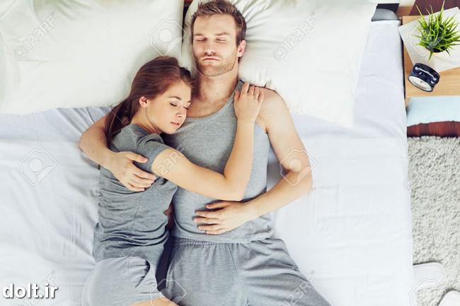 آموزش رابطه جنسی بدون پاره شدن پرده بکارت در دوران نامزدی
