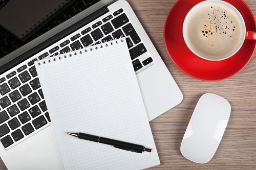 چطور بفهمیم یک وب سایت رزبلاگی است یا خیر