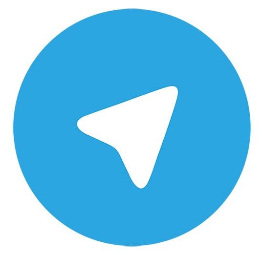 کانال تلگرام کتیرا