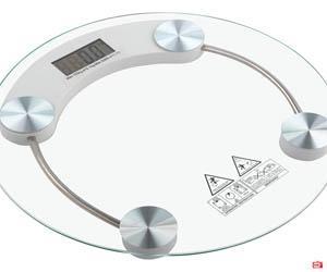 ترازو وزنی پرسنال اسکیل