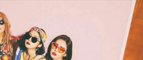 نتیزن ها متوجه برداشته شدن بنر گروه واندرگرلز از روی ساختمون JYP شدند ..