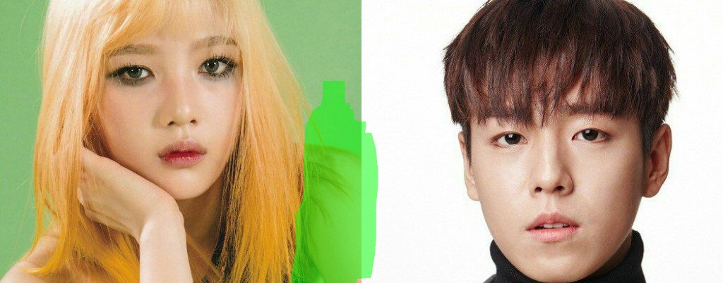 لی هیون وو و جوی عضو گروه ردولوت را در درامایی خواهیم دید..