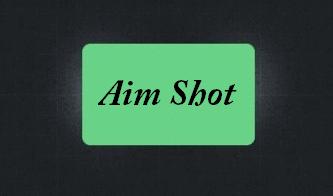 دانلود کانفیگ AimShot
