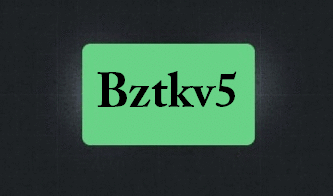 دانلود کانفیگ Bztkv5