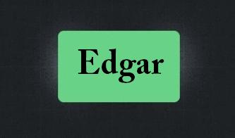 دانلود کانفیگ Edgar