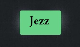 دانلود کانفیگ Jezz