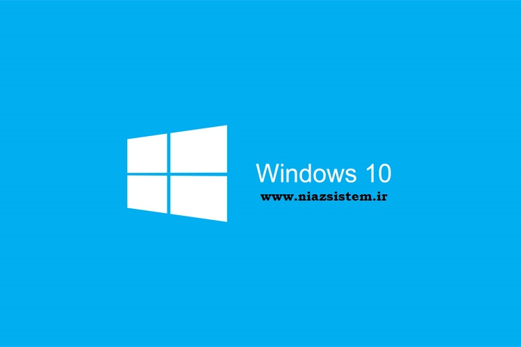 مایکروسافت وجود حالت مخصوص بازی در ویندوز 10 را تایید کرد