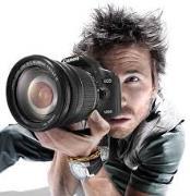 دانلود حسابدار عکاسی و فیلمبرداری