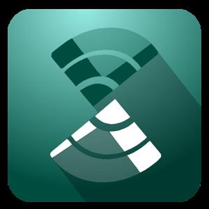 دانلود NetX PRO 3.0.3 نت ایکس نمایش افراد متصل به وای فای اندروید