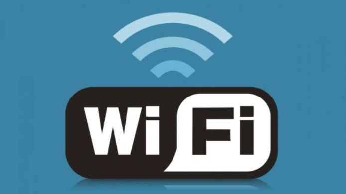 نرم افزار WiFi HotSpot ساخت نقطه ی اتصال برای کامپیوتر