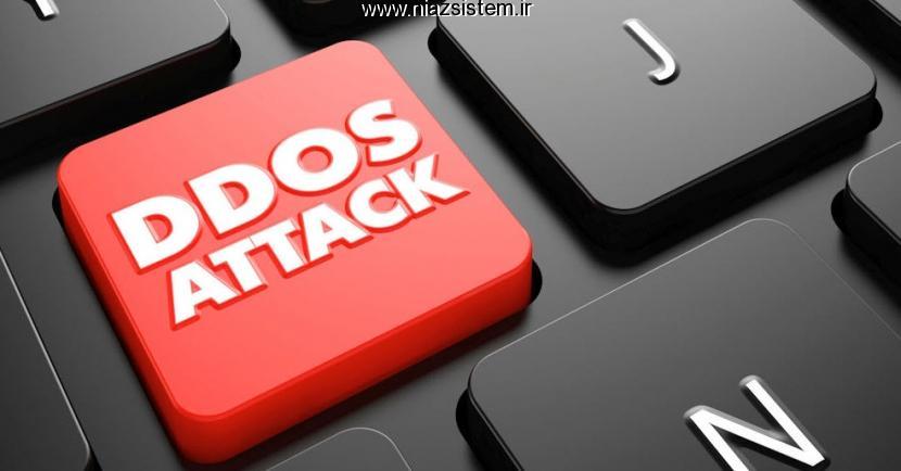 امنیت شبکه بخش پنجم : معرفی انواع حملات و منابع تهدید کننده شبکه