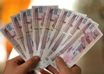 انشای یک دانش آموز، در مورد «پول حلال»