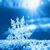 سرما شدید هوا از اواسط هفته آتی ! آیا بازهم بهمن ستاره دار زمستان در مازندران خواهد بود ؟ !