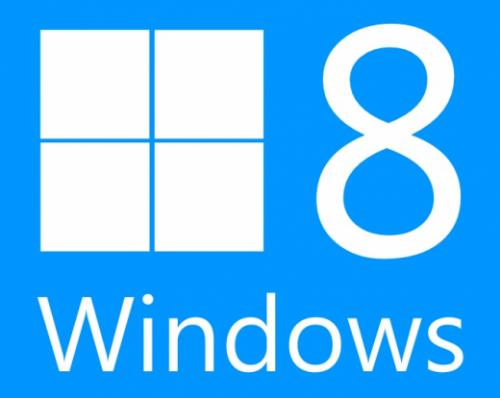 دانلود ویندوز 8 با حجمی باور نکردنی (100 کیلوبایت )