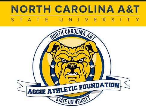 پسورد رایگان دانشگاهی - دانشگاه North Carolina A&T State  آمریکا