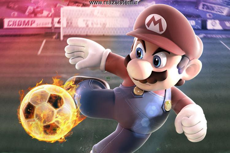 تاریخ عرضه بازی Mario Sports Superstars در ژاپن مشخص شد