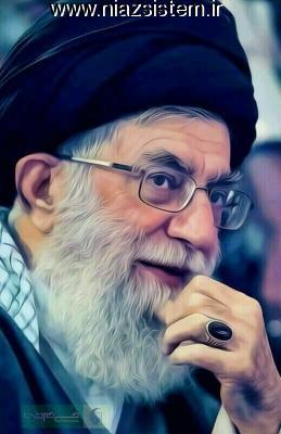 پیام رهبر معظم انقلاب درپی حادثه دردناک فروریختن ساختمان در مرکز شهر تهران: