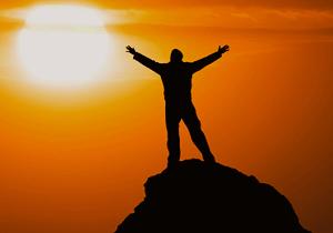 برای افزایش انگیزه و اراده چه کنیم؟
