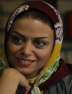 بیوگرافی شبنم فرشادجو + عکس و ماجرای عروسیش