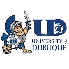 پسورد رایگان دانشگاهها - یوزر و پسورد دانشگاه Dubuque آمریکا