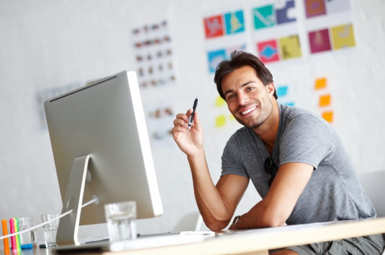 معرفی انواع مختلف جی کوئری جهت استفاده در طراحی سایت حرفه ای