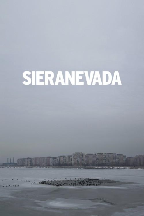 دانلود رایگان فیلم Sieranevada 2016