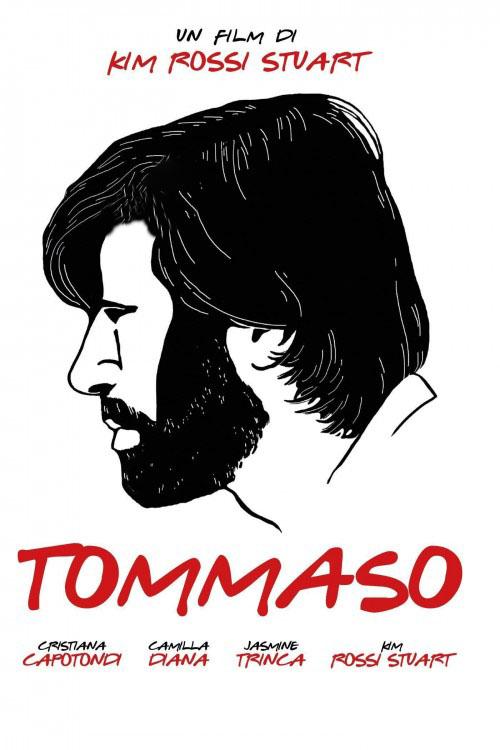 دانلود رایگان فیلم Tommaso 2016