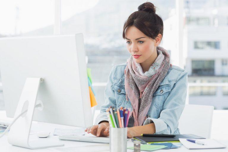 معرفی انواع ابزارهای مانیتورینگ کاربردی جهت طراحی سایت حرفه ای
