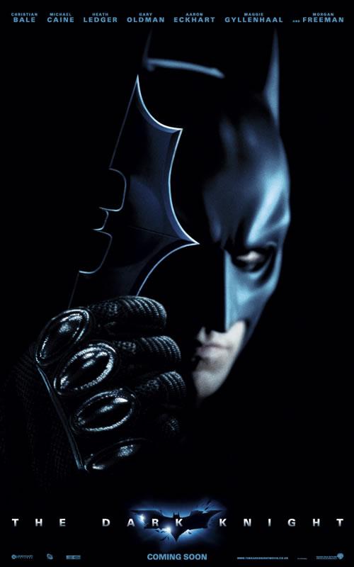 http://rozup.ir/view/2057193/Batman Poster.jpg