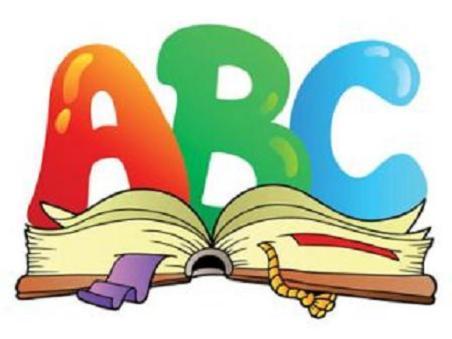آموزش زبان انگلیسی ( 1 )