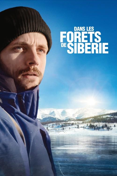 دانلود رایگان فیلم In The Forests Of Siberia 2016