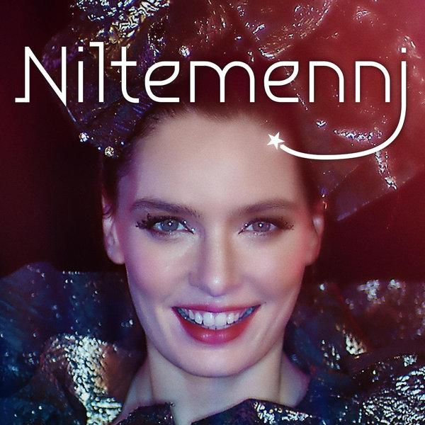 دانلود آهنگ ترکيه ای جديد از Nil Karaibrahimgil به نام Niltemenni
