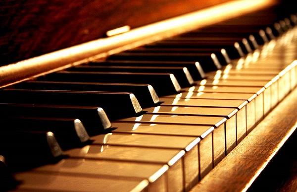 موسیقی، از دیدگاه متفکران اسلامی...(قسمت سوم و آخر)