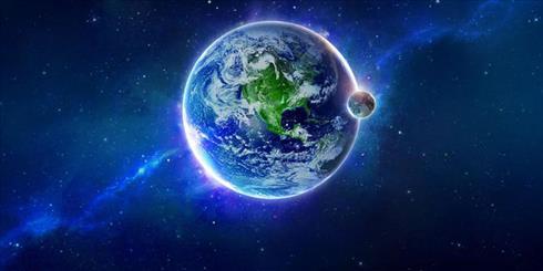 ۵ آزمایش دانشمندان که احتمال داشت دنیا را نابود کند!