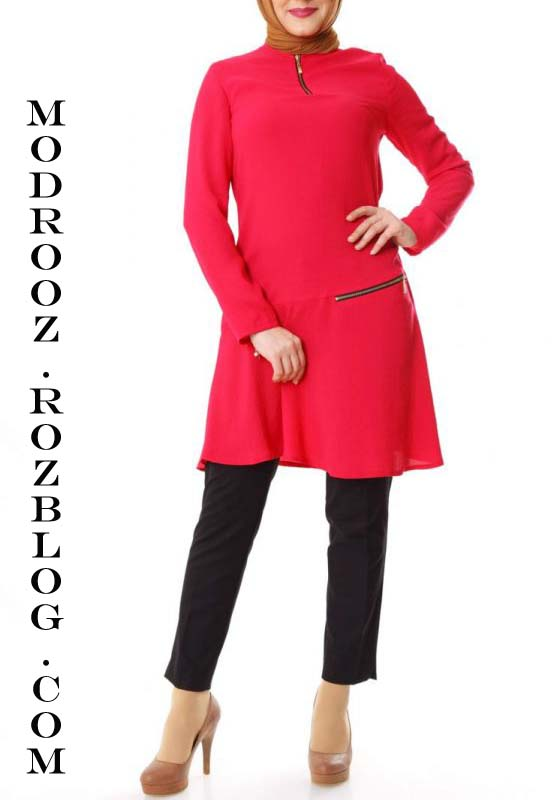 http://rozup.ir/view/2060918/manto%20tabestani%202016-432%20(3).jpg