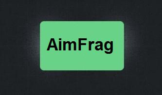 دانلود کانفیگ AimFrag